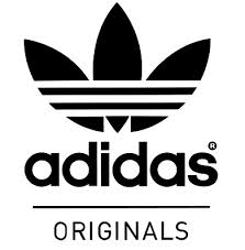 Original is best - back to basics