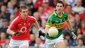 Gaelic football: a very Victorian invention. Though hurling is genuinely a very old sport.