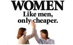 women_like_men_onl_3010598b