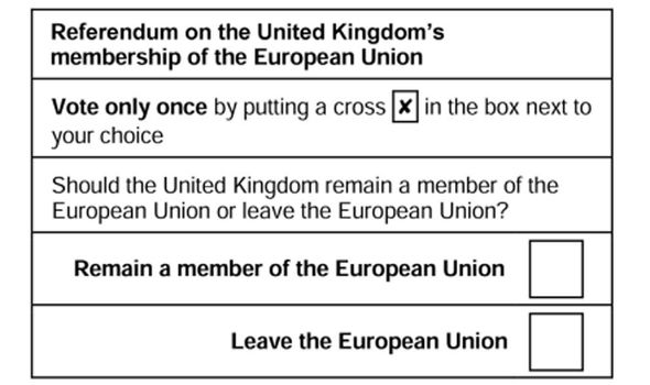 23rd-june-referendum-question